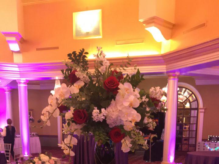 Tmx Img 0721 51 79145 Thonotosassa, Florida wedding rental