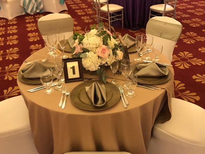Tmx Img 0723 51 79145 Thonotosassa, Florida wedding rental