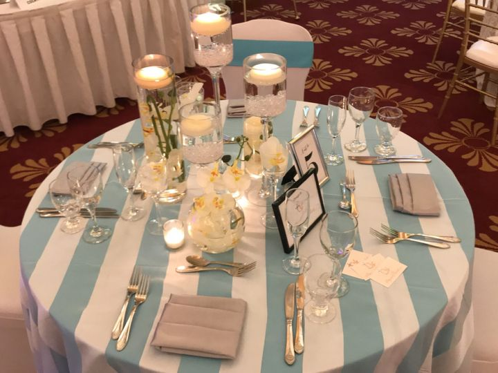 Tmx Img 0725 51 79145 Thonotosassa, Florida wedding rental
