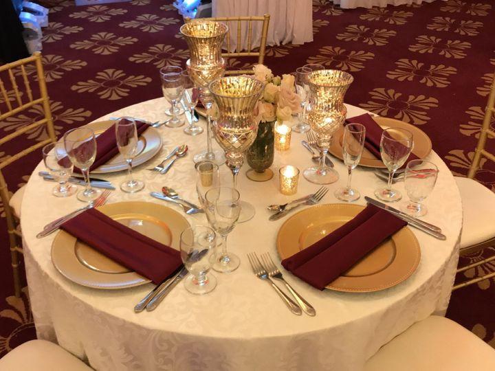 Tmx Img 0726 51 79145 Thonotosassa, Florida wedding rental