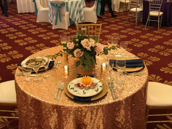 Tmx Img 0729 51 79145 Thonotosassa, Florida wedding rental
