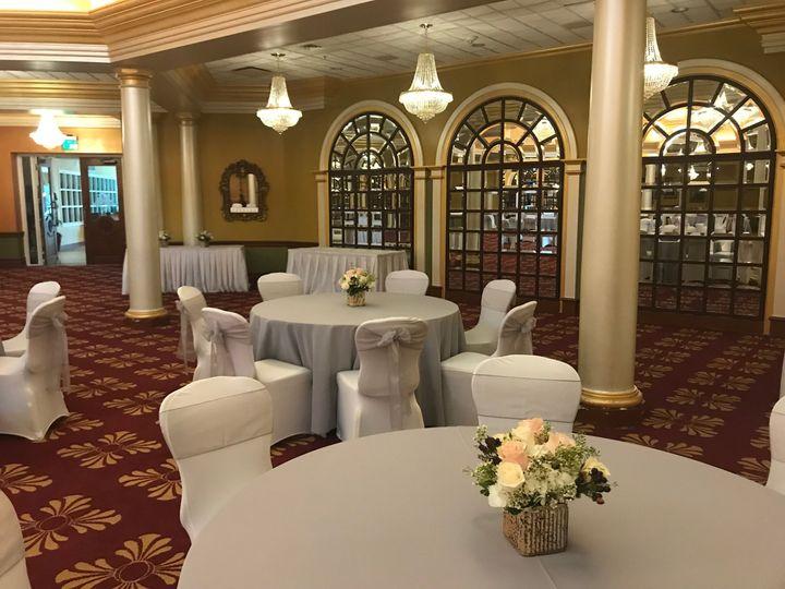 Tmx Img 0748 51 79145 Thonotosassa, Florida wedding rental