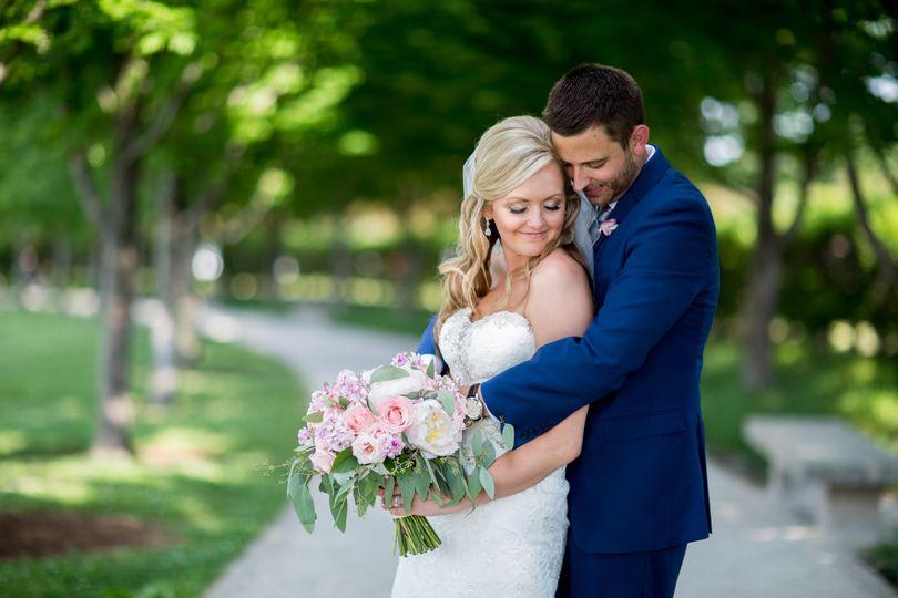 mollyjeffwedding 8