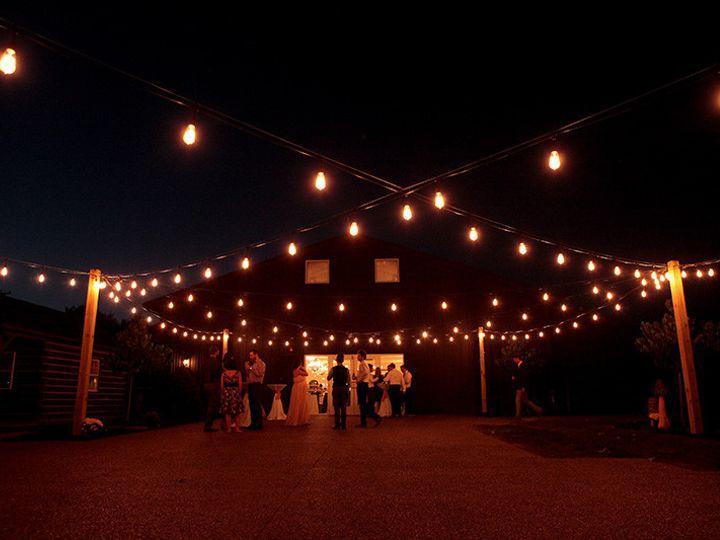 Tmx 1508333230987 1 Zionsville, IN wedding venue