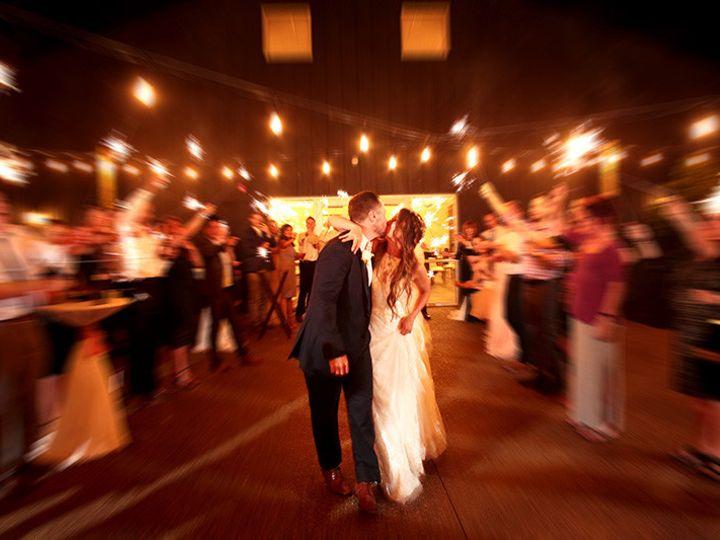 Tmx 1508333233863 2 Zionsville, IN wedding venue