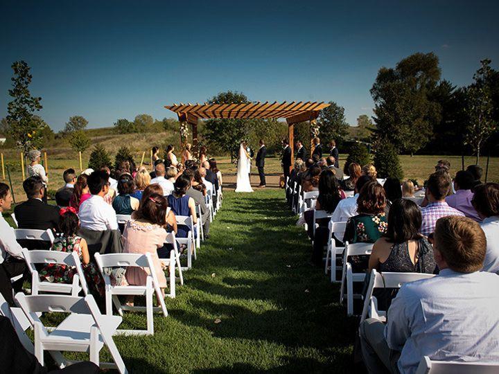 Tmx 1508333240740 4 Zionsville, IN wedding venue