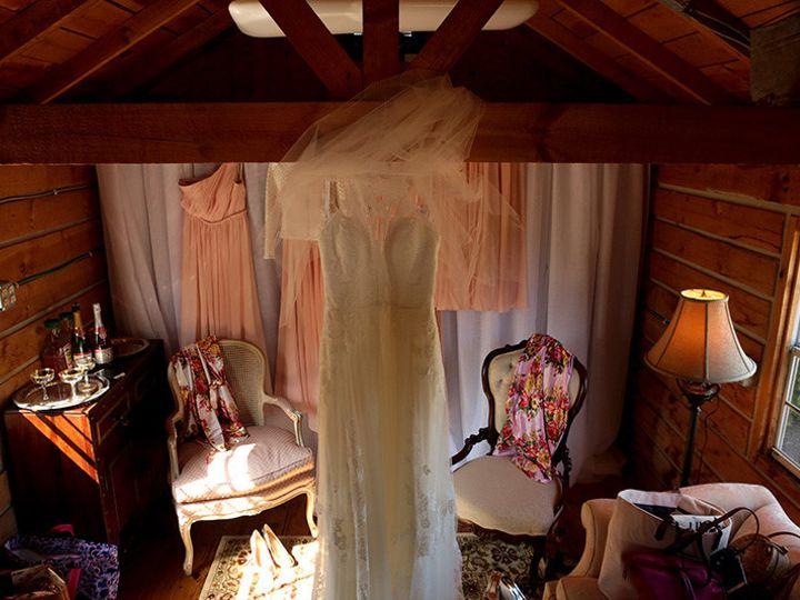 Tmx 1508333246552 5 Zionsville, IN wedding venue