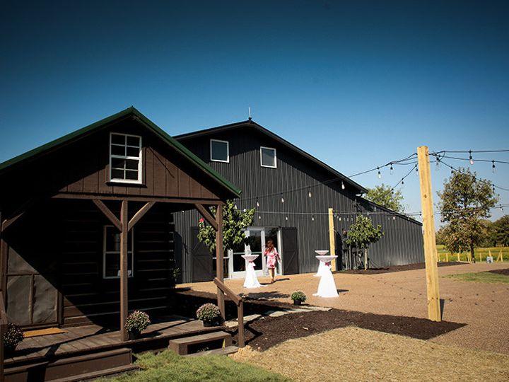 Tmx 1508333255206 6 Zionsville, IN wedding venue