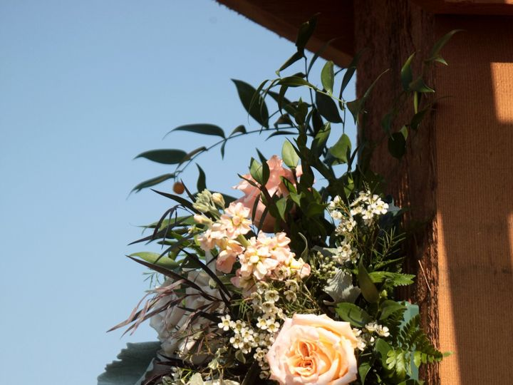 Tmx 1508337654243 0005 Zionsville, IN wedding venue