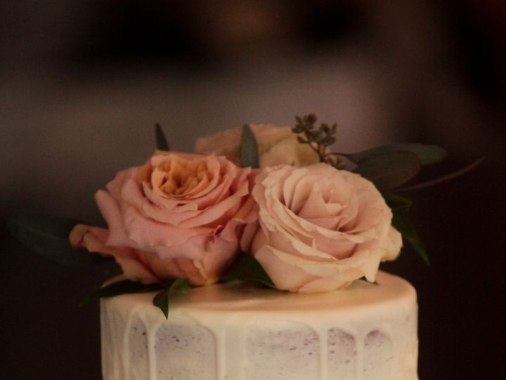 Tmx 1508338183642 0010 Zionsville, IN wedding venue