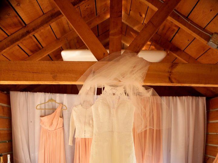 Tmx 1508338443132 0012 Zionsville, IN wedding venue