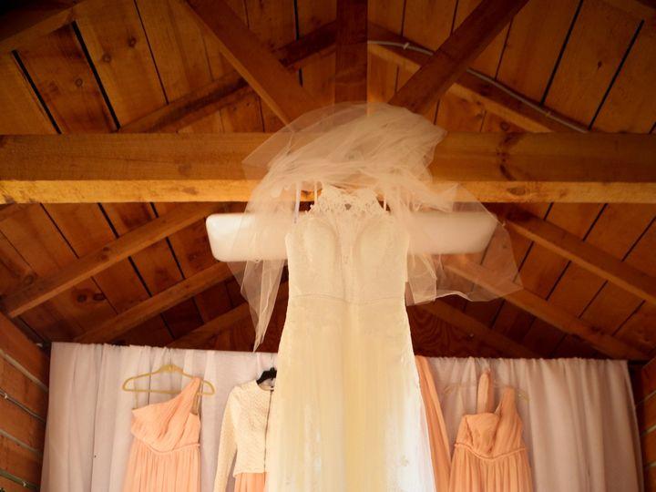 Tmx 1508338568123 0013 Zionsville, IN wedding venue