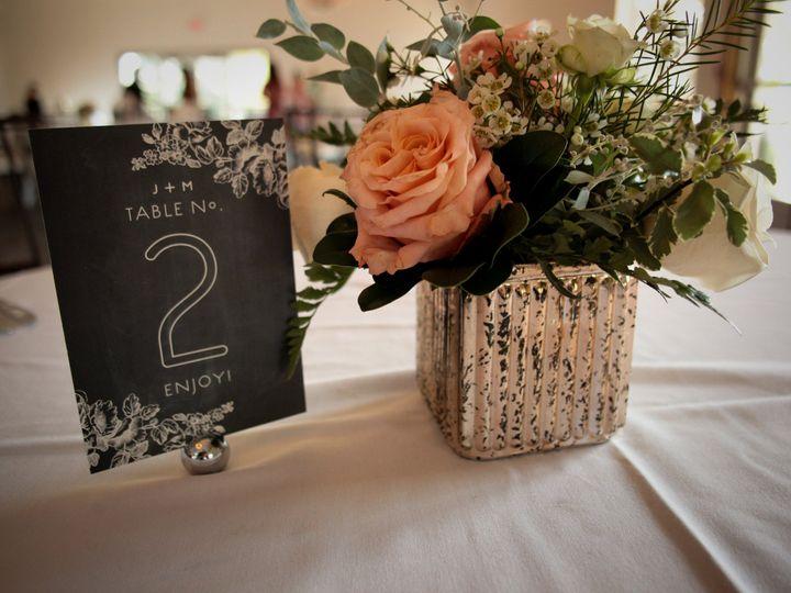 Tmx 1508338700507 0014 Zionsville, IN wedding venue