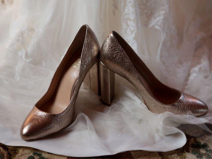 Tmx 1508339479107 0021 Zionsville, IN wedding venue