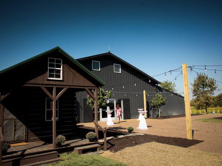 Tmx 1508339606403 0022 Zionsville, IN wedding venue