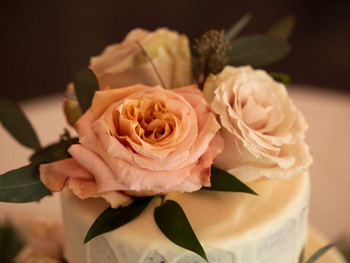 Tmx 1508339808059 0024 Zionsville, IN wedding venue