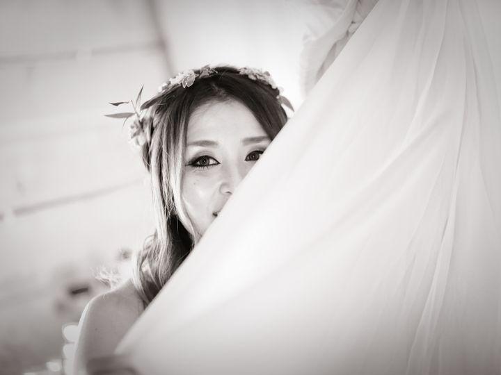 Tmx 1508341134584 0039 Zionsville, IN wedding venue
