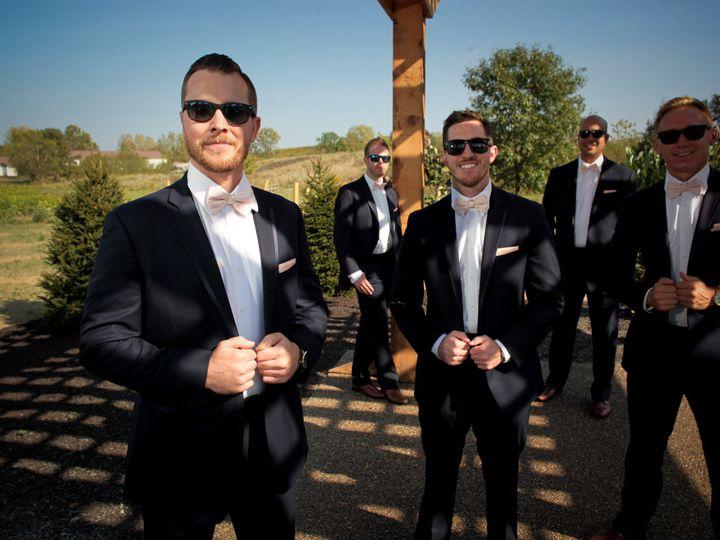 Tmx 1508341398948 0042 Zionsville, IN wedding venue