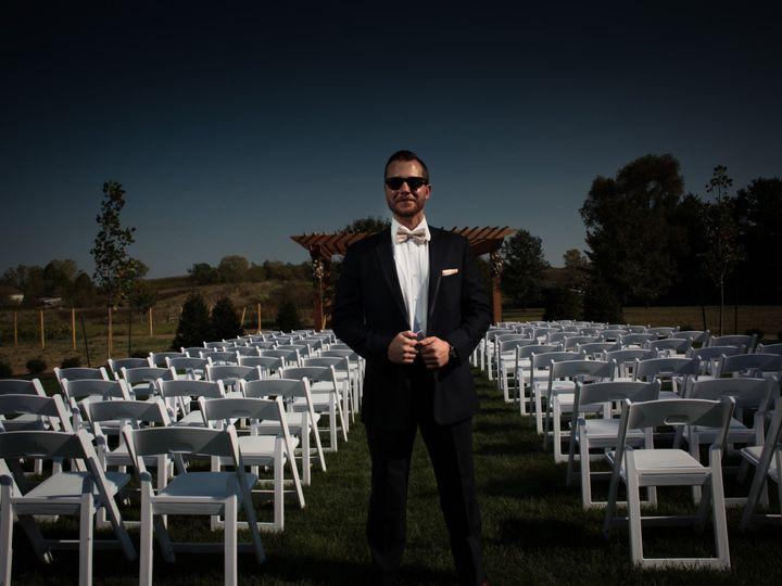 Tmx 1508341485284 0043 Zionsville, IN wedding venue