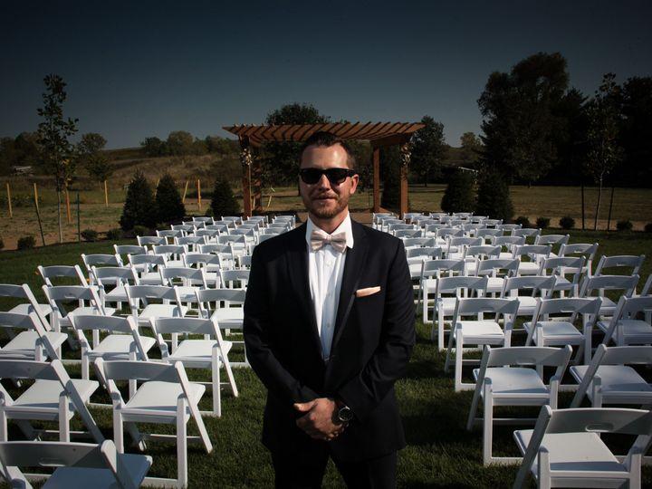 Tmx 1508341593918 0044 Zionsville, IN wedding venue