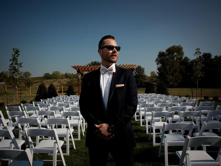 Tmx 1508341690440 0045 Zionsville, IN wedding venue