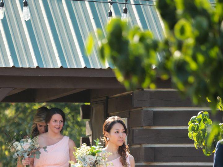 Tmx 1508342712967 0055 Zionsville, IN wedding venue