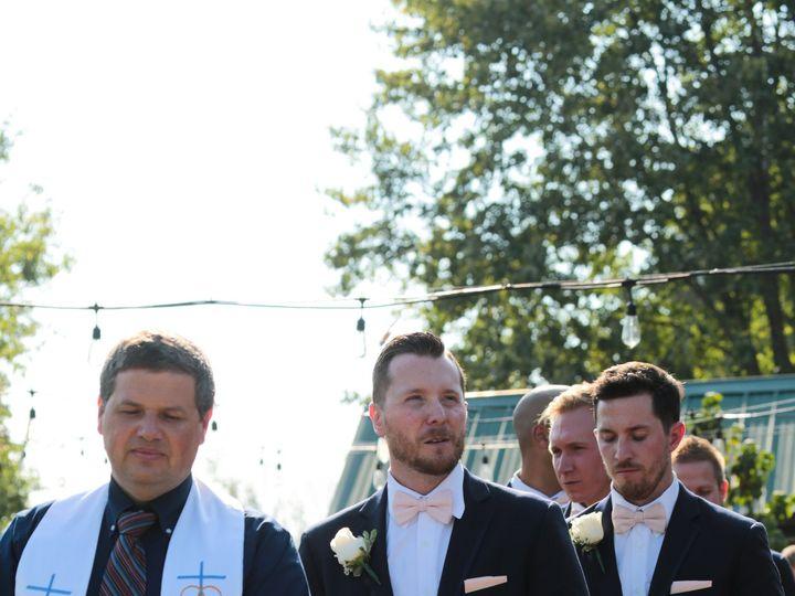 Tmx 1508342993249 0058 Zionsville, IN wedding venue