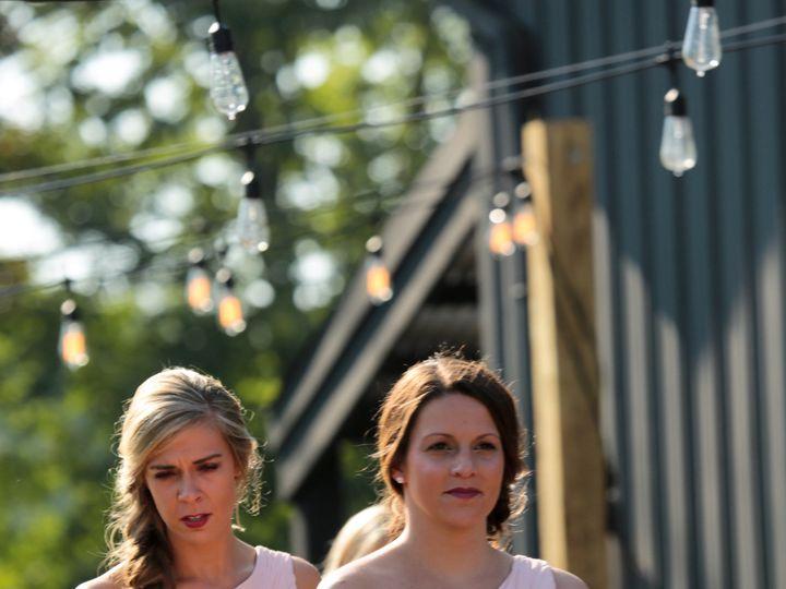Tmx 1508343400533 0062 Zionsville, IN wedding venue