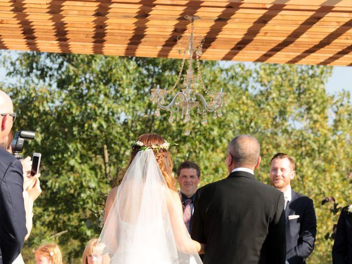 Tmx 1508344598918 0075 Zionsville, IN wedding venue