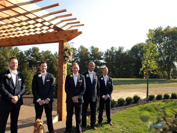Tmx 1508344727855 0076 Zionsville, IN wedding venue