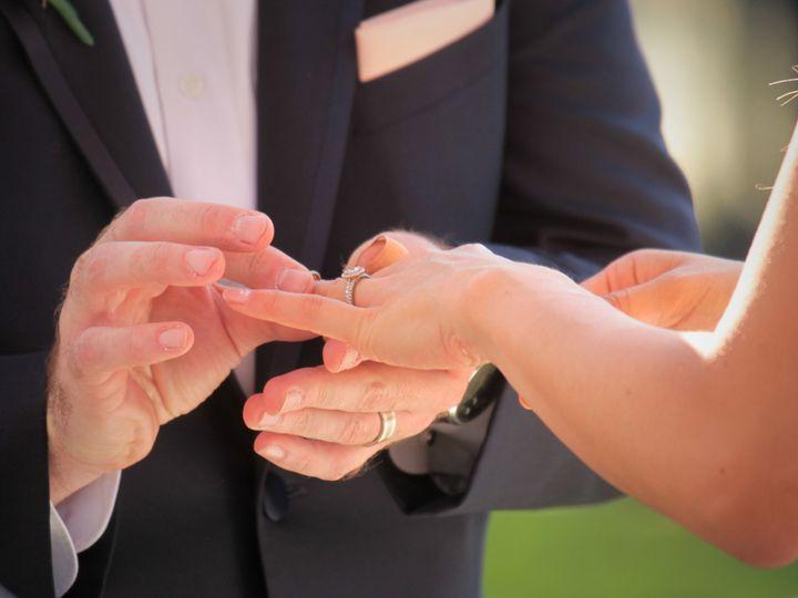 Tmx 1508345370566 0083 Zionsville, IN wedding venue