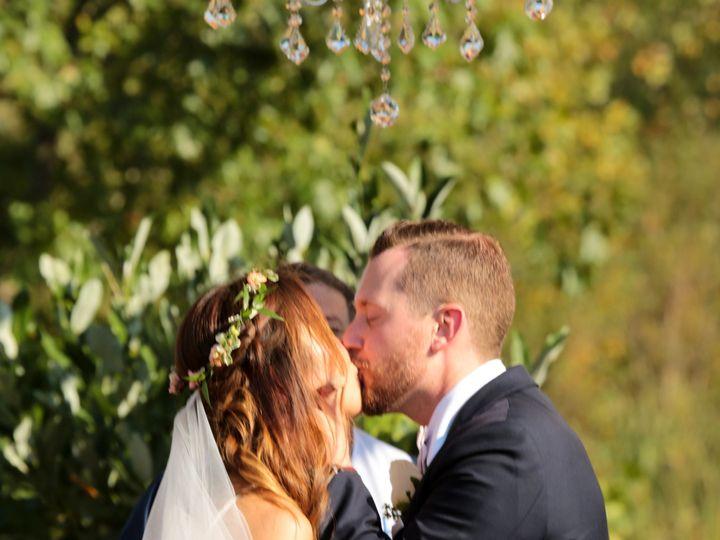 Tmx 1508345866737 0088 Zionsville, IN wedding venue
