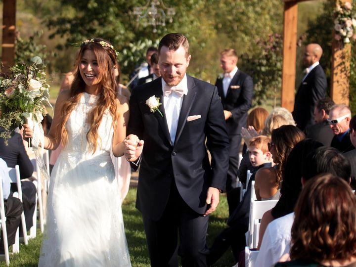 Tmx 1508346294260 0092 Zionsville, IN wedding venue