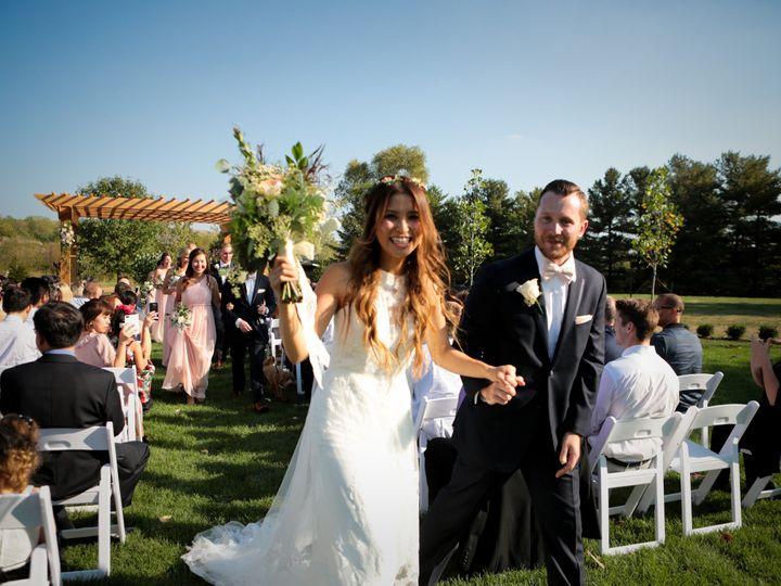 Tmx 1508346510592 0094 Zionsville, IN wedding venue