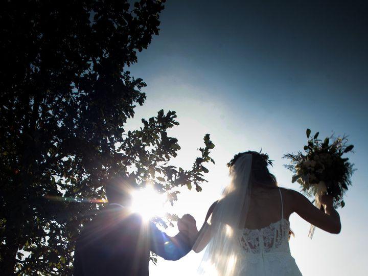 Tmx 1508346614639 0095 Zionsville, IN wedding venue