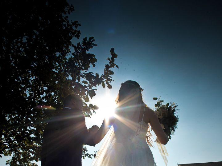 Tmx 1508346876719 0097 Zionsville, IN wedding venue