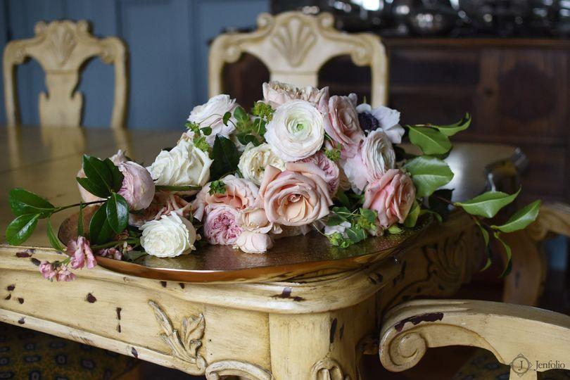 Fairyhouse Hall Wedding