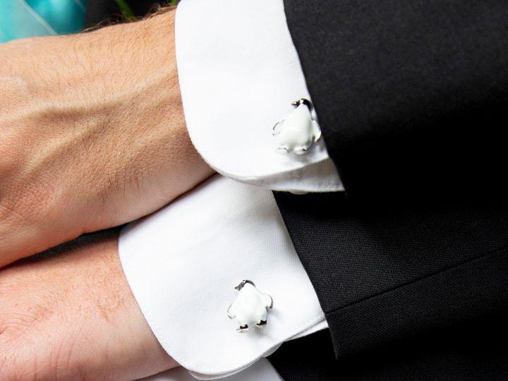 Tmx 0035 51 10245 159268494243670 Parkville, MD wedding planner