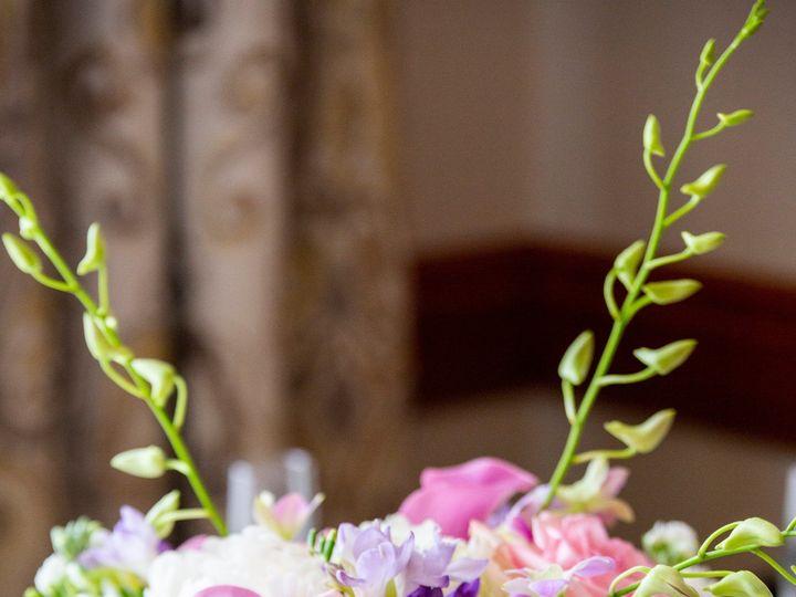 Tmx 0273 51 10245 159268495766252 Parkville, MD wedding planner