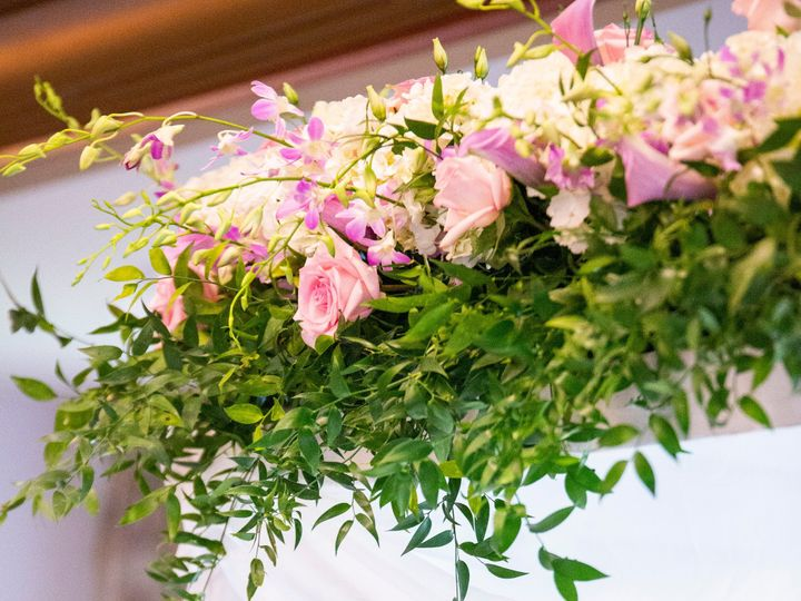Tmx 0312 51 10245 159268496126617 Parkville, MD wedding planner
