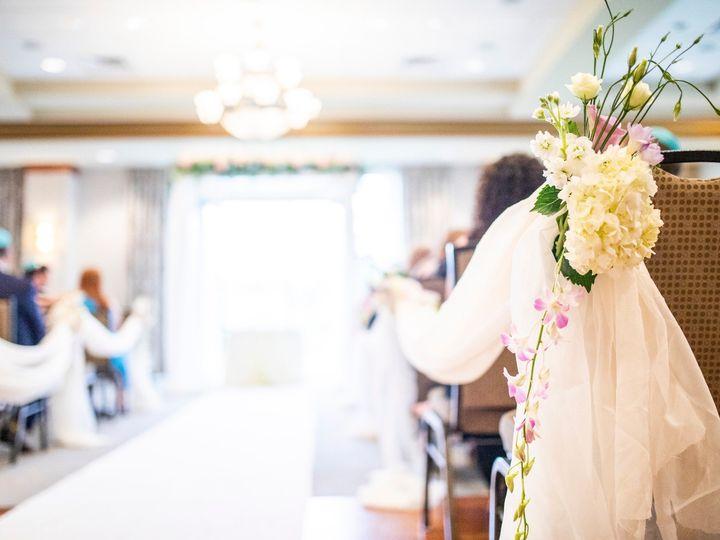 Tmx 0488 51 10245 159268496569142 Parkville, MD wedding planner
