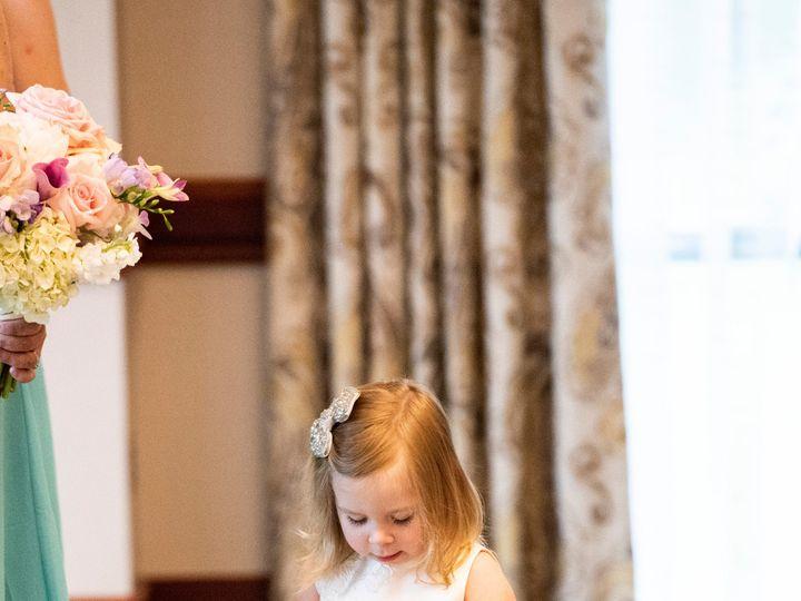 Tmx 0598 51 10245 159268496834813 Parkville, MD wedding planner