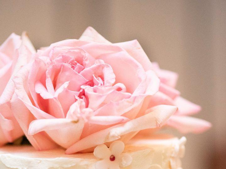 Tmx 0700 51 10245 159268497489148 Parkville, MD wedding planner