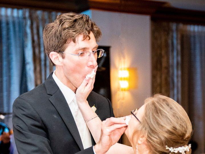 Tmx 1021 51 10245 159268498117816 Parkville, MD wedding planner