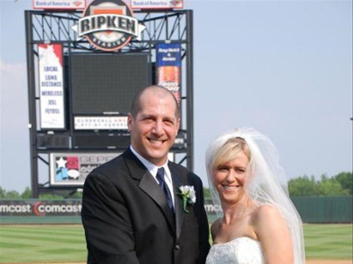 Tmx 1234893273568 DSC 0013 Parkville, MD wedding planner