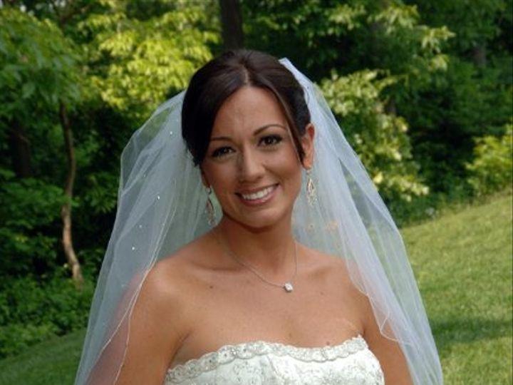 Tmx 1235577766762 Anna House%5B1%5D Parkville, MD wedding planner