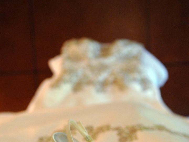 Tmx 1505411262053 Devinsusan005 Parkville, MD wedding planner