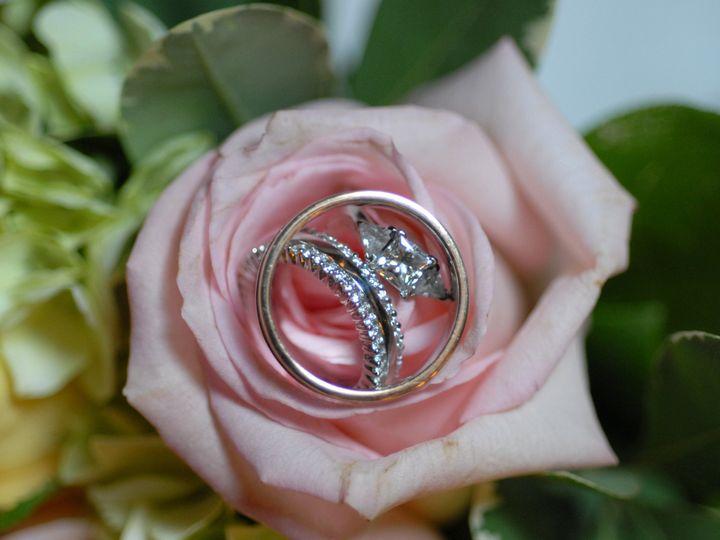 Tmx 1505411313707 Devinsusan498 Parkville, MD wedding planner