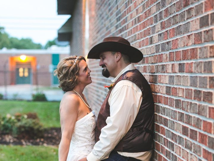 Tmx 1505411360312 2015 09 25 Jaclyn And Harley 385 Of 1682 Parkville, MD wedding planner