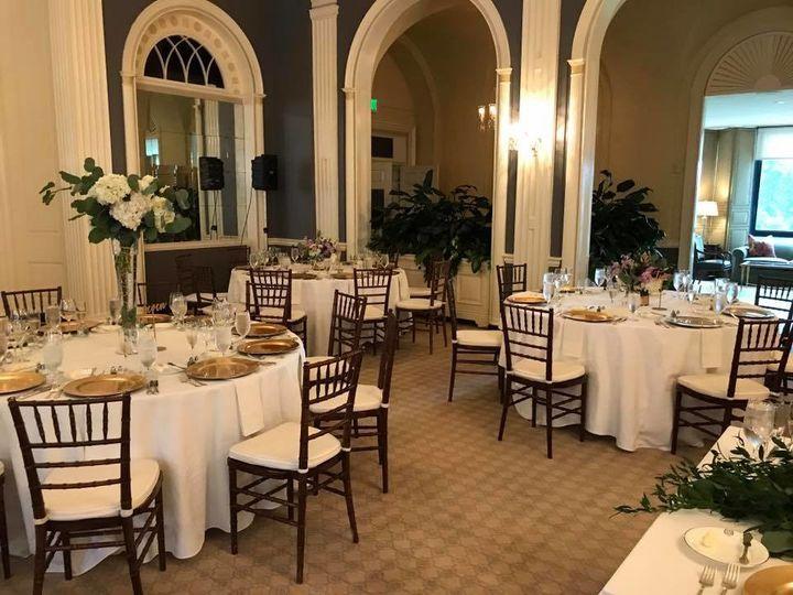 Tmx 1505411439966 21034189102100874584849524931424800374136729n Parkville, MD wedding planner
